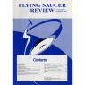 Flying Saucer Review (1996-1997) - Vol 42 n 2- Summer 1997