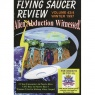 Flying Saucer Review (1996-1997) - Vol 42 n 4 - Winter 1997