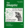 Skeptic, The (1990-1992) - Vol 5 n 2 - March/April 1991