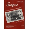 Skeptic, The (1990-1992) - Vol 6 n 1 - Jan/Febr 1992