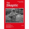 Skeptic, The (1990-1992) - Vol 6 n 3 - May/june 1992
