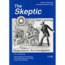 Skeptic, The (1990-1992) - Vol 6 n 6 - Nov/Dec 1992