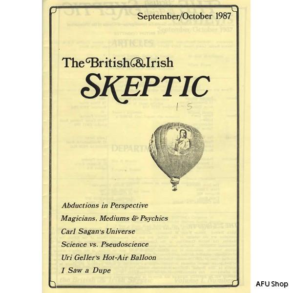 SkepticV01N5