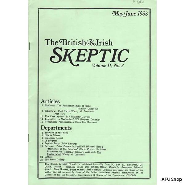 SkepticV02N3