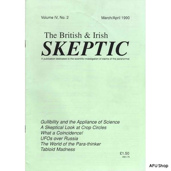 SkepticV04N2