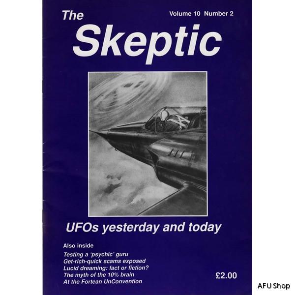 SkepticV10N2