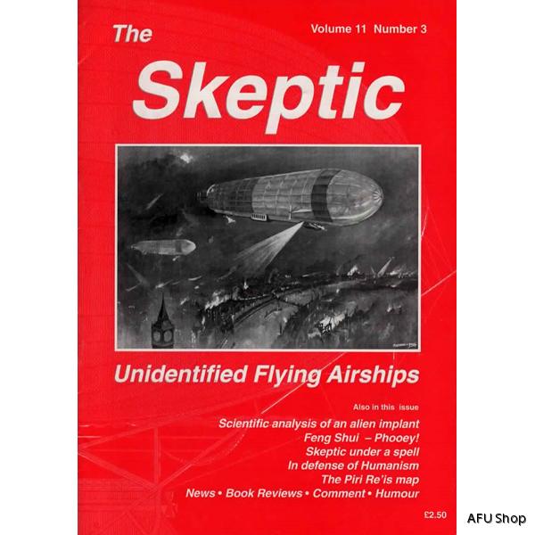 SkepticV11N3