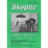 Skeptic, The (1996-2000) - Vol 12 n 1 - copyright 1999