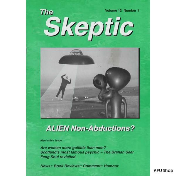 SkepticV12N1