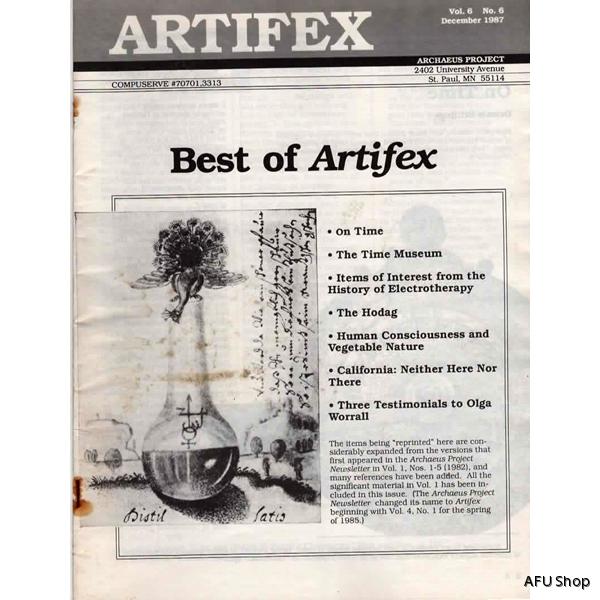 ArtifexV06n6