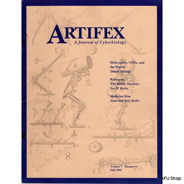 ArtifexV07n3