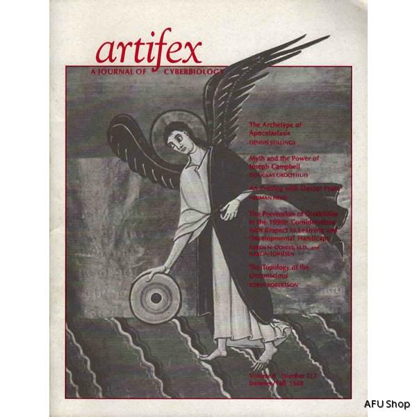 ArtifexV08n2-3