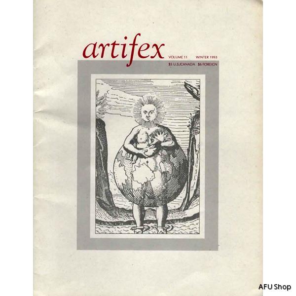 ArtifexV11
