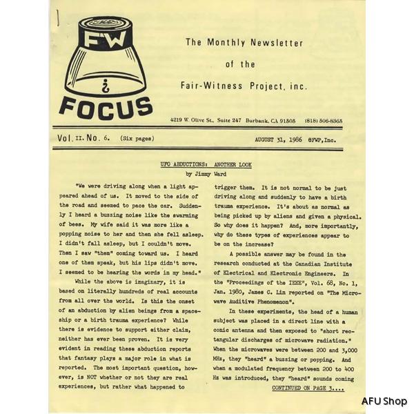 FocusV2n6