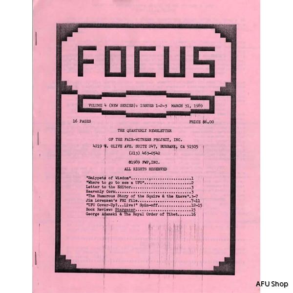 FocusV4n1-2-3