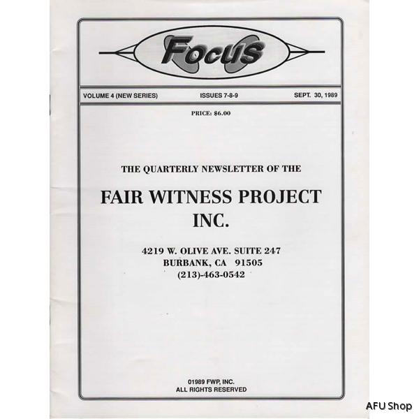 FocusV4n7-8-9