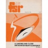 Flying Saucer Review (1982-1984) - Vol 29 n 2, Dec 1983