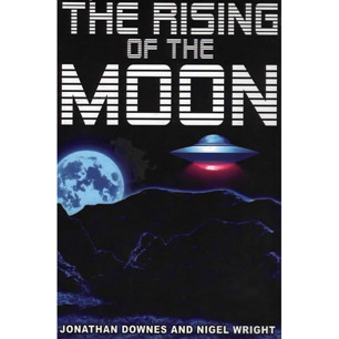 Downes, Jonathan & Wright, Nigel: The Rising of the Moon