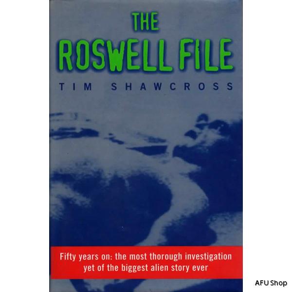 ShawcrossRoswellFile