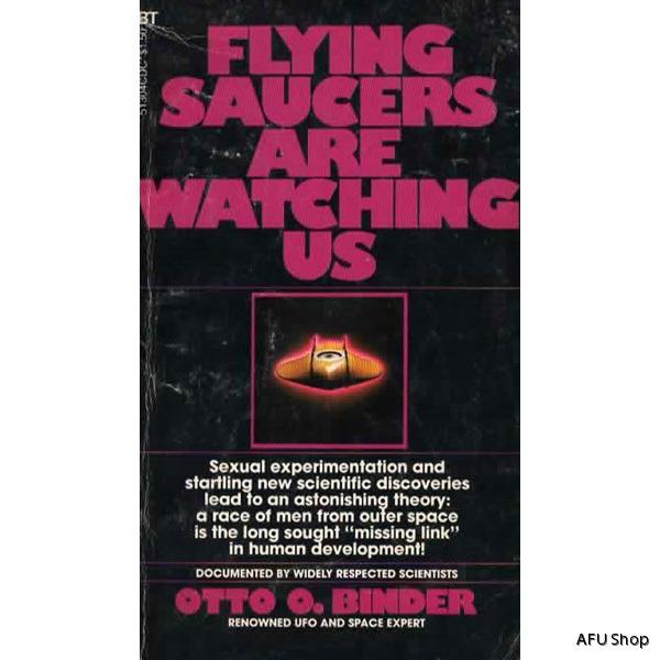 BinderFlyingSaucersAreWatchingUs(2nd ed)