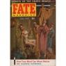 Fate Magazine US (1955-1956) - 64 - vol 8 n 7 - July 1955