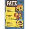 Fate Magazine US (1955-1956) - 65 - vol 8 n 8 - Aug 1955 (acceptable)