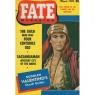 Fate Magazine US (1955-1956) - 72 - vol 9 n 3 - March 1956