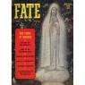 Fate Magazine US (1951-1952) - 18 - vol 4 n 2 -March 1951