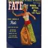 Fate Magazine US (1951-1952) - 22 - vol 4 n 6 - Aug/Sept 1951