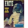 Fate Magazine US (1951-1952) - 23 - vol 4 n 7 - Oct 1951