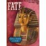 Fate Magazine US (1951-1952) - 27 - vol 5 n 3 - April/May 1952