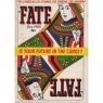 Fate Magazine US (1951-1952) - 28 - vol 5 n 4 . June 1952
