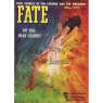 Fate Magazine US (1953-1954) - 38 - vol 6 n 5 - May 1953