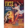 Fate Magazine US (1953-1954) - 41 - vol 6 n 8 - Aug 1953