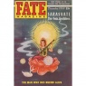 Fate Magazine US (1953-1954) - 45 - vol 6 n 12 - Dec 1953