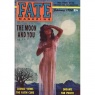 Fate Magazine US (1953-1954) - 47 - vol 7 n 2 Feb 1954 (creased spine)