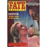 Fate Magazine US (1953-1954) - 49 - vol 7 n 4 - April 1954