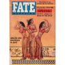 Fate Magazine US (1953-1954) - 54 - vol 7 n 9 - Sept 1954
