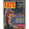 Fate Magazine US (1957-1958) - 82 - vol 10 n 1 - Jan 1957