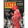 Fate Magazine US (1959-1960) - 108 - v 12 n 3 - March 1959
