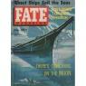 Fate Magazine US (1959-1960) - 112 - v 12 n 7 - July 1959