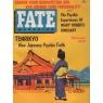 Fate Magazine US (1959-1960) - 114 - v 12 n 9 - Sept 1959