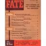 Fate Magazine US (1959-1960) - 116 - v 12 n 11 - Nov 1959