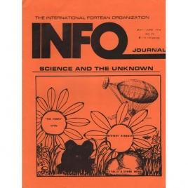 INFO Journal (1978-1986)