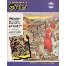 Il Giornale dei Misteri (1984-1985)