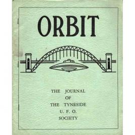 Orbit (1960-1968)