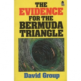 Group, David: The evidence for the Bermuda triangle