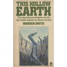 Smith, Warren: This hollow Earth (Pb)