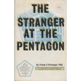 Stranges, Frank E.: The stranger at the Pentagon