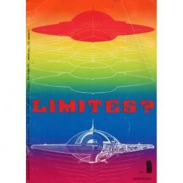 Limites? (1978)